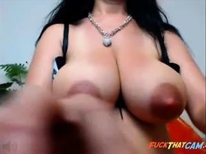 dick on nipples