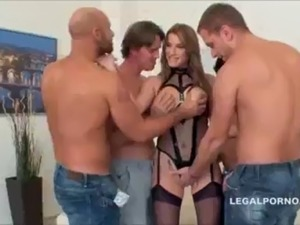 young and old blowjob compilation