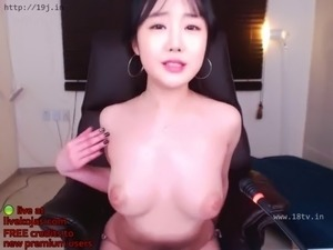 korean amateur porn tube