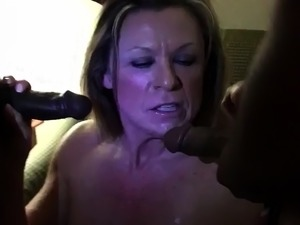 tits ass pussy big cock