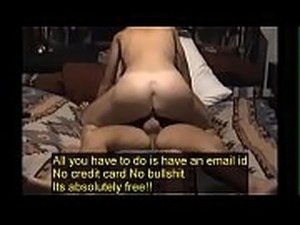 extreme fat black sex movies