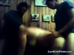 french pussy videos