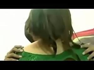girls butt hole home made video