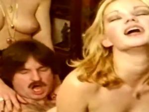 german amatuers big breasts galleries pictures