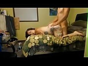casting porno amateur