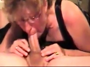 tiny young girls and big cocks