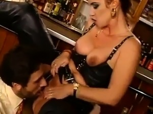 young german pussy pics