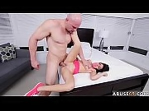 asian sex brutality