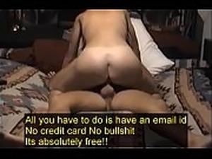 Beautiful nude girls photo