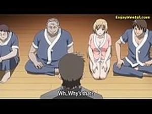 anime porn video hentai