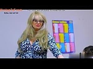 school girl sexe