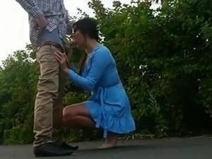 teen public fuck videos