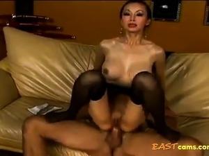 naughty sexy asian