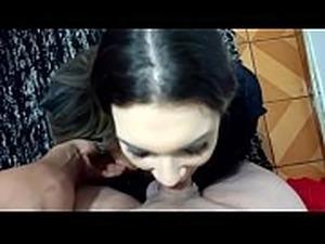 girls drinking girls orgasm vids