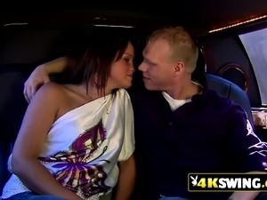 amatuer sexy swingers pictures