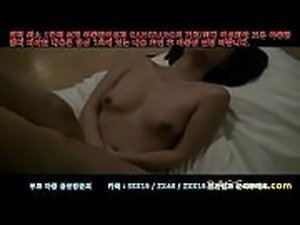 videos koreans erotic school