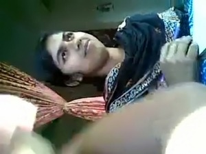 free muslim bukkake facial cumshot videos