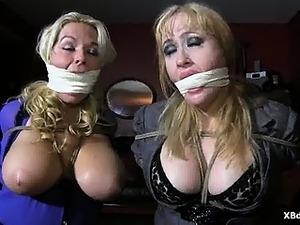 porn bdsm free videos
