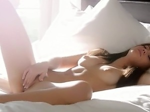 slow erotic video handjobs
