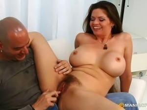 cream pie sex pictures and granny