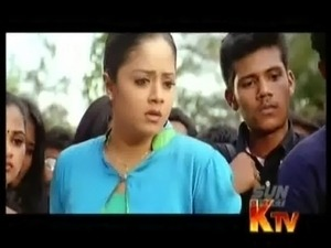 tamil actrees sex movie