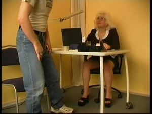 russian mature sex mom boy scream