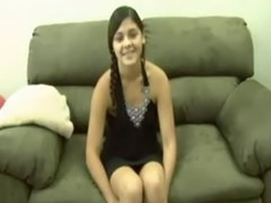 videos of young girls defloration