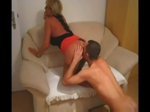 lady barbara hardcore xxx videos