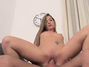 real amateur porn auditions