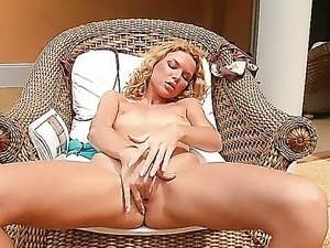 blonde pornstar fucked hd
