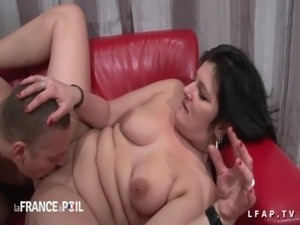naked milfs sex castings videos