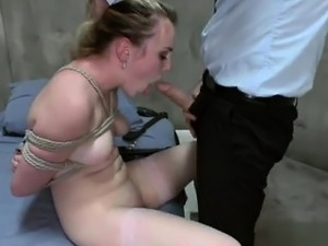 fat extreme anal mature