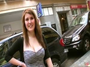 public street porn galleries