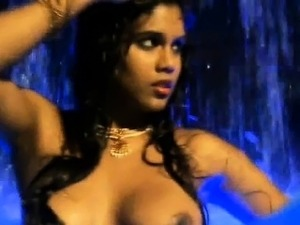 hot bollywood girls sex photos
