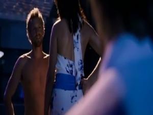isla fisher celebrity movie archive naked