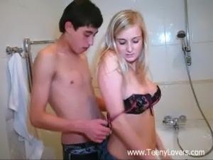 shower girl bathroom fuck australia