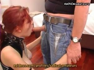 amateur schoolgirls in short skirts