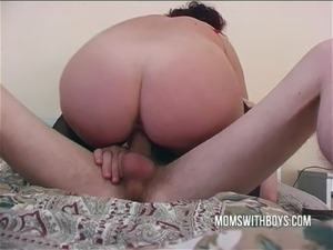 free sex with stepmom video