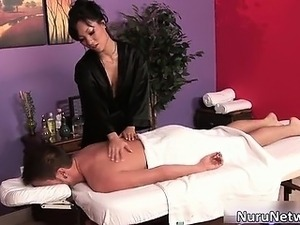 massage orgasm japanese voyeur video