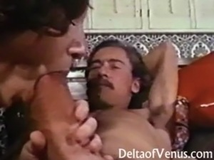 john holmes and young beautiful girls
