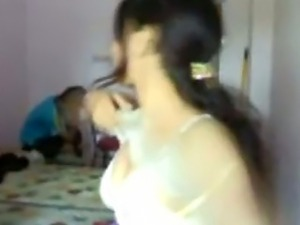indian girls fucking brother videos