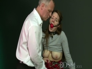 bdsm and oral and sex