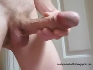 facial cumshot pornotube