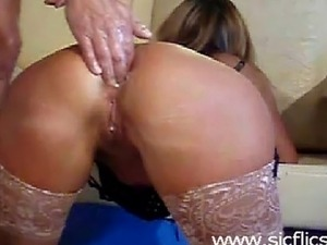 house wife foced sex pics