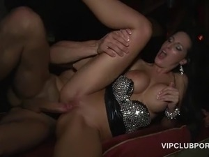 sexy young pussy drunk free
