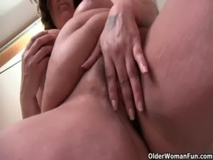lactating breasts picture torrent