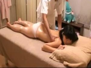 male male erotic massage videos
