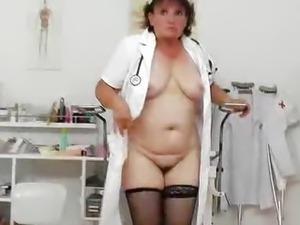 nursing home fuck videos