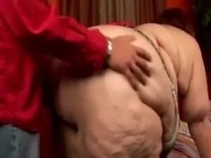 Small tits skinny