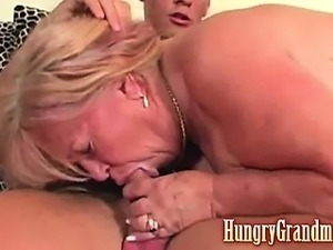 asian milf anal video